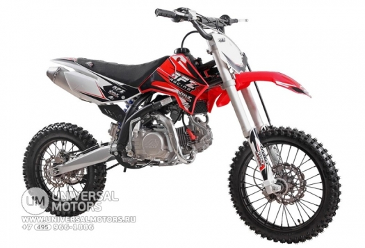 мини yamaha мотоцикл